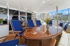Lazzara Yachts 2002-SUZANNE Florida-United States-1561266 | Thumbnail