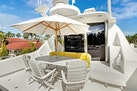 Lazzara Yachts 2002-SUZANNE Florida-United States-1561307 | Thumbnail