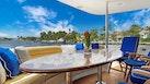 Lazzara Yachts 2002-SUZANNE Florida-United States-1561265 | Thumbnail