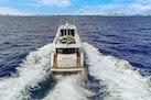 Lazzara Yachts 2002-SUZANNE Florida-United States-1561272 | Thumbnail
