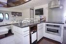 Lazzara-LSX 2007-Salacia Miami Beach-Florida-United States-1578228 | Thumbnail