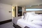 Lazzara-LSX 2007-Salacia Miami Beach-Florida-United States-1578244 | Thumbnail