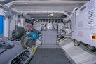 Lazzara-LSX 2007-Salacia Miami Beach-Florida-United States-1578282 | Thumbnail