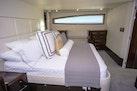 Lazzara-LSX 2007-Salacia Miami Beach-Florida-United States-1578242 | Thumbnail