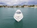 Lazzara-LSX 2007-Salacia Miami Beach-Florida-United States-1578191 | Thumbnail
