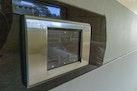 Lazzara-LSX 2007-Salacia Miami Beach-Florida-United States-1578277 | Thumbnail