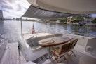 Lazzara-LSX 2007-Salacia Miami Beach-Florida-United States-1578204 | Thumbnail