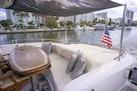 Lazzara-LSX 2007-Salacia Miami Beach-Florida-United States-1578207 | Thumbnail