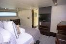 Lazzara-LSX 2007-Salacia Miami Beach-Florida-United States-1578243 | Thumbnail