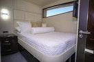 Lazzara-LSX 2007-Salacia Miami Beach-Florida-United States-1578252 | Thumbnail