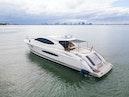 Lazzara-LSX 2007-Salacia Miami Beach-Florida-United States-1578186 | Thumbnail