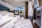 Lazzara-LSX 2007-Salacia Miami Beach-Florida-United States-1578219 | Thumbnail