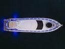 Lazzara-LSX 2007-Salacia Miami Beach-Florida-United States-1578198 | Thumbnail