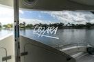 Lazzara-LSX 2007-Salacia Miami Beach-Florida-United States-1578273 | Thumbnail