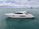Lazzara-LSX 2007-Salacia Miami Beach-Florida-United States-1578195 | Thumbnail