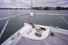 Lazzara-LSX 2007-Salacia Miami Beach-Florida-United States-1578213 | Thumbnail