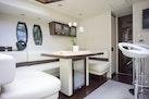Lazzara-LSX 2007-Salacia Miami Beach-Florida-United States-1578229 | Thumbnail