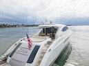 Lazzara-LSX 2007-Salacia Miami Beach-Florida-United States-1578185 | Thumbnail