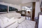 Lazzara-LSX 2007-Salacia Miami Beach-Florida-United States-1578215 | Thumbnail