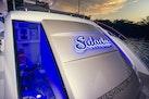 Lazzara-LSX 2007-Salacia Miami Beach-Florida-United States-1578271 | Thumbnail