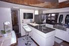 Lazzara-LSX 2007-Salacia Miami Beach-Florida-United States-1578226 | Thumbnail