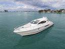 Lazzara-LSX 2007-Salacia Miami Beach-Florida-United States-1578192 | Thumbnail