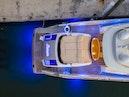 Lazzara-LSX 2007-Salacia Miami Beach-Florida-United States-1578199 | Thumbnail