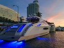 Lazzara-LSX 2007-Salacia Miami Beach-Florida-United States-1578202 | Thumbnail