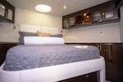 Lazzara-LSX 2007-Salacia Miami Beach-Florida-United States-1578247 | Thumbnail