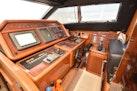 Ferretti Yachts-80 1997 -La Paz-Mexico-1561319   Thumbnail
