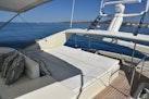 Ferretti Yachts-80 1997 -La Paz-Mexico-1561337   Thumbnail