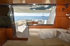 Ferretti Yachts-80 1997 -La Paz-Mexico-1561315   Thumbnail