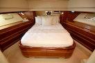 Ferretti Yachts-80 1997 -La Paz-Mexico-1561327   Thumbnail