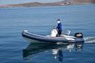 Ferretti Yachts-80 1997 -La Paz-Mexico-1561340   Thumbnail