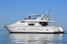Ferretti Yachts-80 1997 -La Paz-Mexico-1561342   Thumbnail