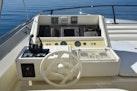 Ferretti Yachts-80 1997 -La Paz-Mexico-1561335   Thumbnail