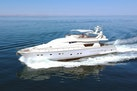 Ferretti Yachts-80 1997 -La Paz-Mexico-1561343   Thumbnail