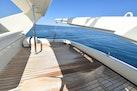 Ferretti Yachts-80 1997 -La Paz-Mexico-1561339   Thumbnail