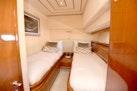 Ferretti Yachts-80 1997 -La Paz-Mexico-1561325   Thumbnail