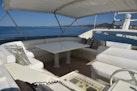 Ferretti Yachts-80 1997 -La Paz-Mexico-1561336   Thumbnail
