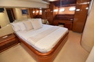 Ferretti Yachts-80 1997 -La Paz-Mexico-1561321   Thumbnail