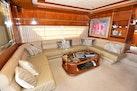 Ferretti Yachts-80 1997 -La Paz-Mexico-1561310   Thumbnail
