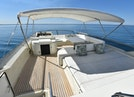 Ferretti Yachts-80 1997 -La Paz-Mexico-1561333   Thumbnail