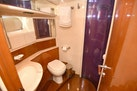 Ferretti Yachts-80 1997 -La Paz-Mexico-1561326   Thumbnail