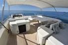 Ferretti Yachts-80 1997 -La Paz-Mexico-1561334   Thumbnail