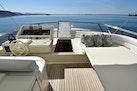 Ferretti Yachts-80 1997 -La Paz-Mexico-1561332   Thumbnail