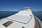 Ferretti Yachts-80 1997 -La Paz-Mexico-1561331   Thumbnail