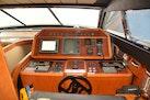 Ferretti Yachts-80 1997 -La Paz-Mexico-1561318   Thumbnail