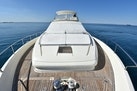 Ferretti Yachts-80 1997 -La Paz-Mexico-1561329   Thumbnail