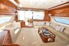 Ferretti Yachts-80 1997 -La Paz-Mexico-1561311   Thumbnail